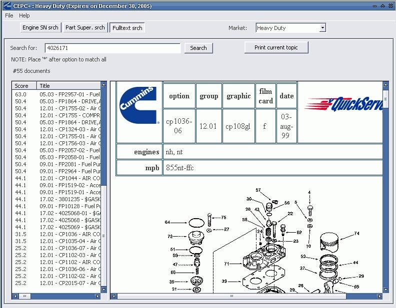 Bodine B100 Fluorescent Emergency Ballast Wiring Diagram - Wiring ...