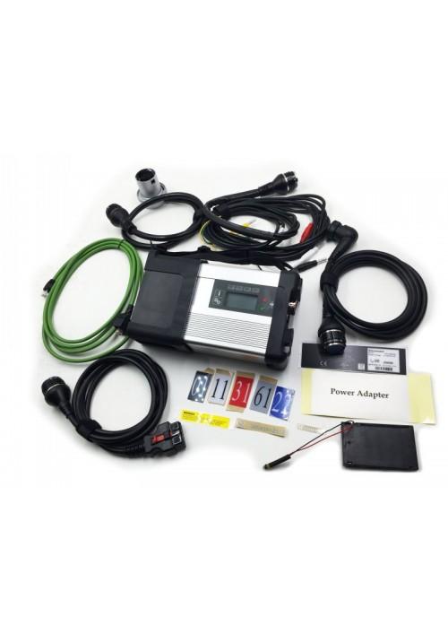 Mercedes benz diagnostic tool mercedes benz scan tool for Mercedes benz diagnostic tool
