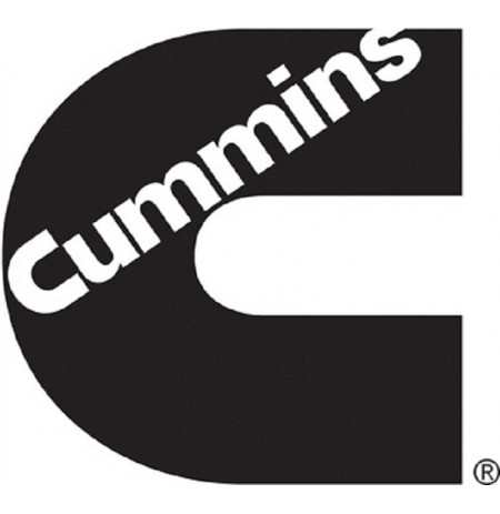 CUMMINS INSITE 8.5.2
