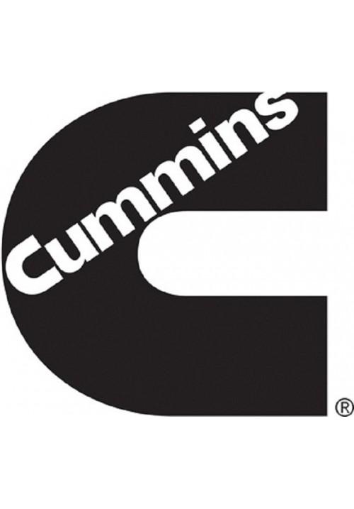 CUMMINS INSITE 8.0