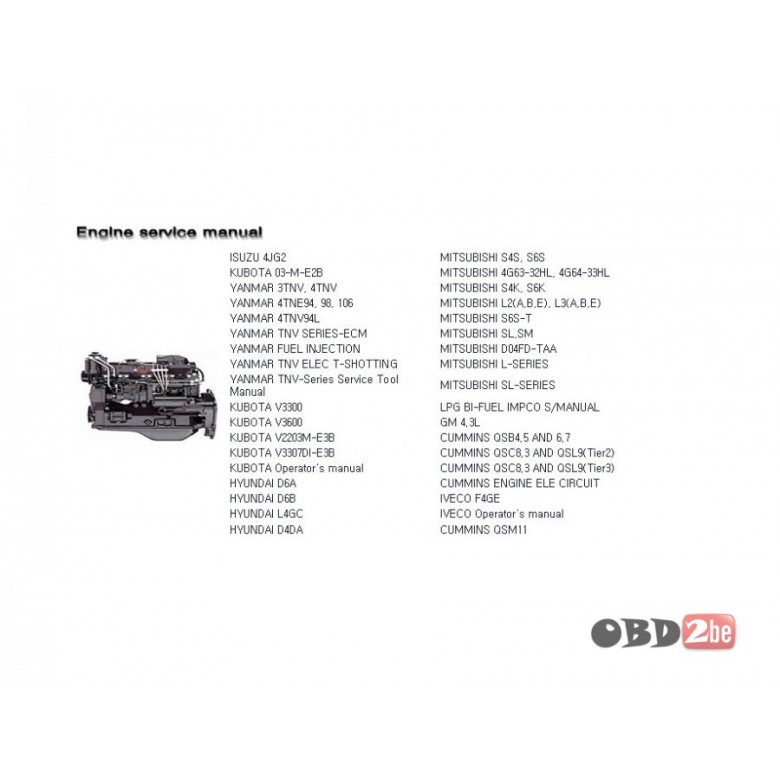cummins qsm11 workshop manual