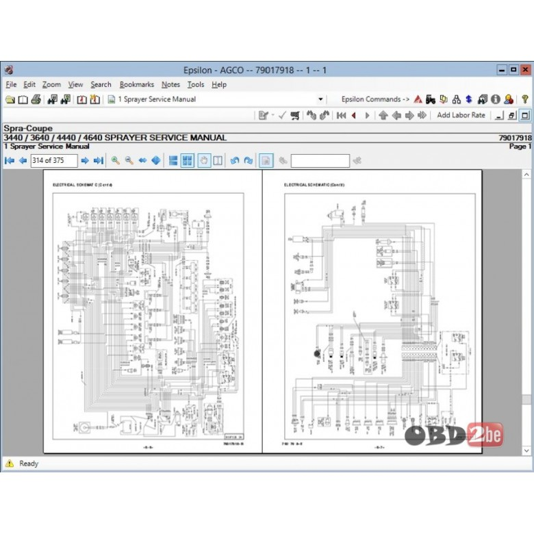 Spra Coupe Wiring Diagram - Club Car 36 Volt Charger Wiring Diagram -  7ways.kankubuktikan.jeanjaures37.fr | Spra Coupe Wiring Diagram |  | Wiring Diagram Resource