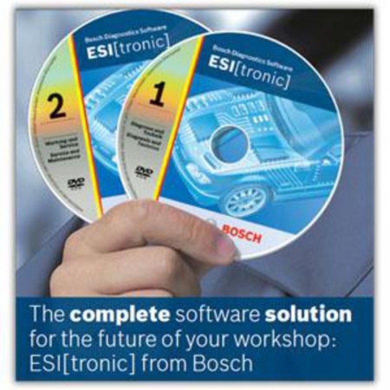 [Image: Bosch-ESI-tronic-780x780.jpg]