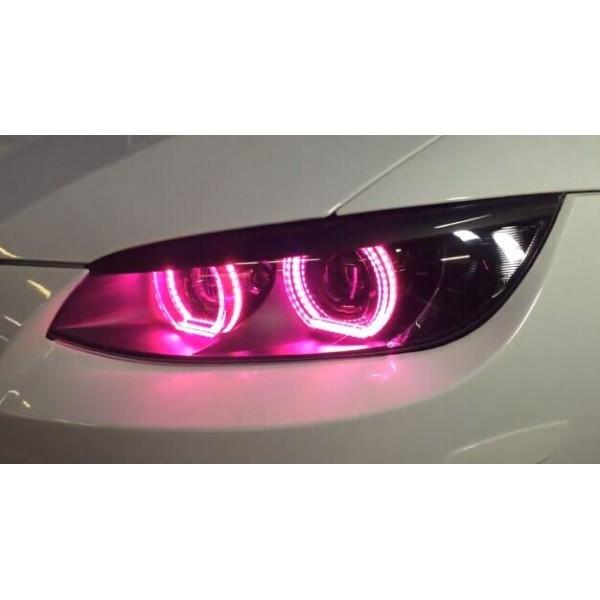 BMW OSS