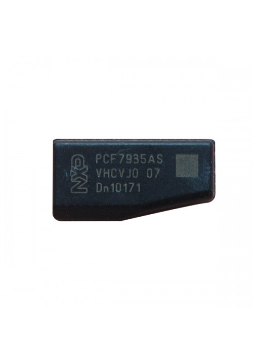 Benz ID44 Transponder Chip 10pcs per lot