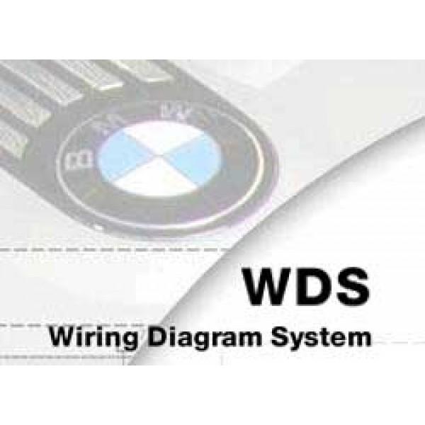 BMW WDS