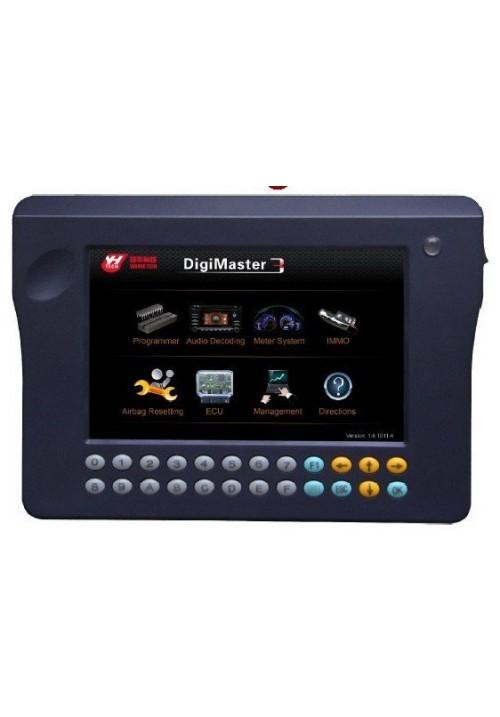 Digimaster 3
