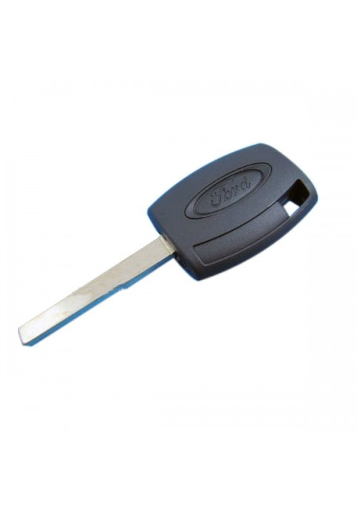 Ford Focus 4D Transponder Key 5pcs/lot