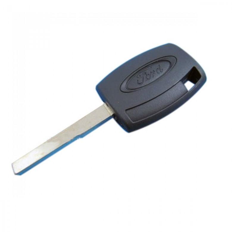 Ford Focus 4D Transponder Key 5pcs/lot