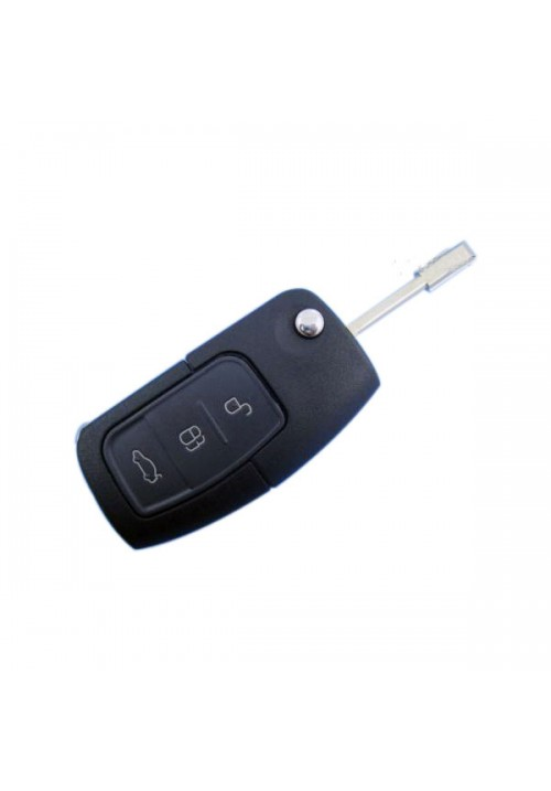 Ford Original Remote Key