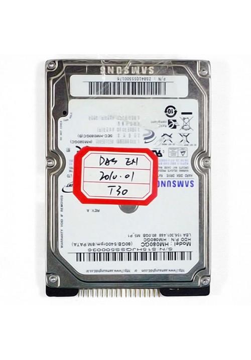 Hard Disk for MB STAR C3 Newest Version Jan 2010