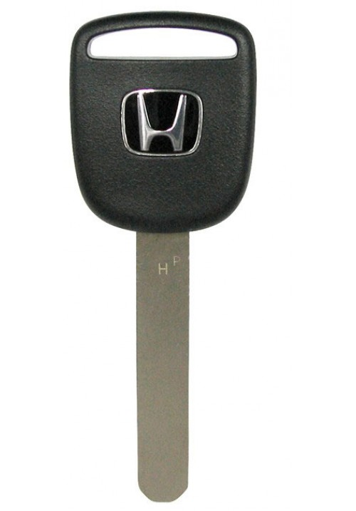 Honda ID46 Transponder Key 5pcs per lot