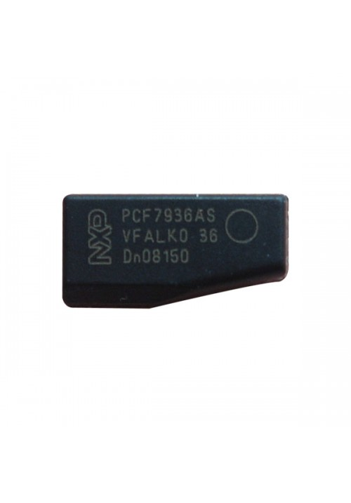 Hyundai ID46 Transponder Chip 10pcs/lot
