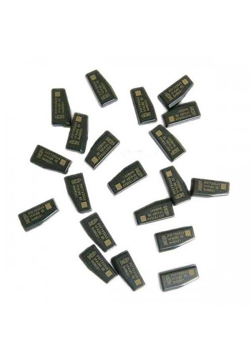 ID 40 Duplicate Chip