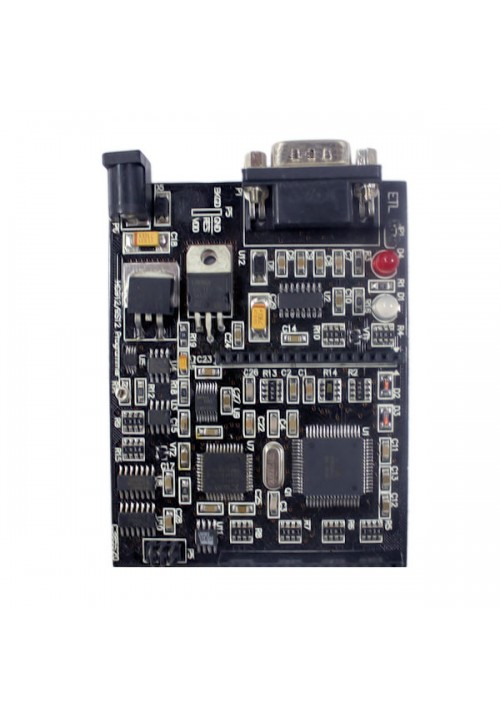Motorola 912 9S12 Programmer