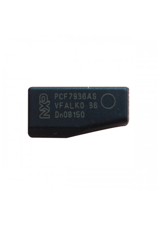 Citroen ID46 Transponder Chip 10pcs/lot