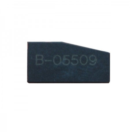 SUBARU ID4D(62) Transponder Chip 10pcs per lot