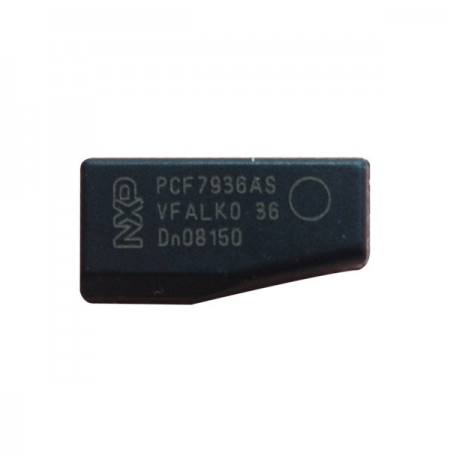 Suzuki ID46 Transponder Chip 10pcs per lot