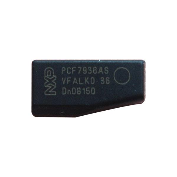 Suzuki ID46 Transponder Chip 10pcs per lot