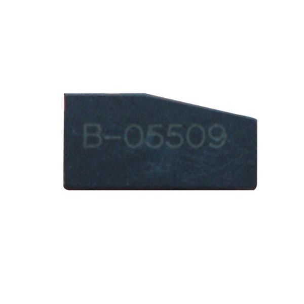 Suzuki ID4D(65) Transponder Chip 10pcs/lot