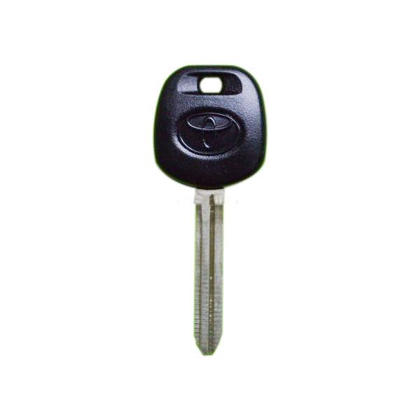 Toyota 4C ID TX00 Transponder Key 5pcs per lot