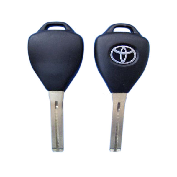 TOYOTA-LEXUS Transponder Key 5pcs/lot