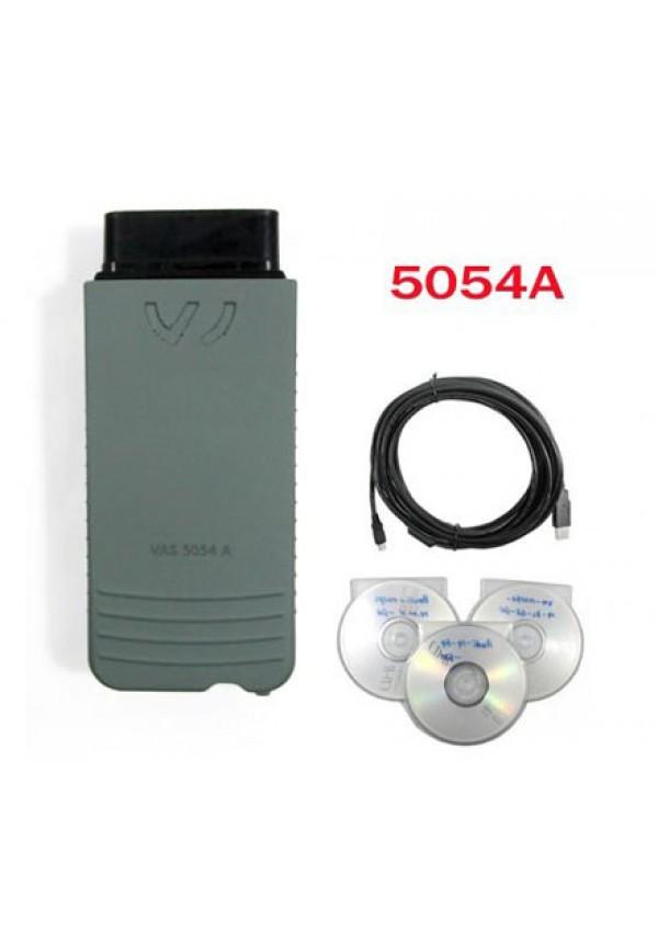 Vas 5054a Vas5054a Vas 5054a Software Download Vas 5054a