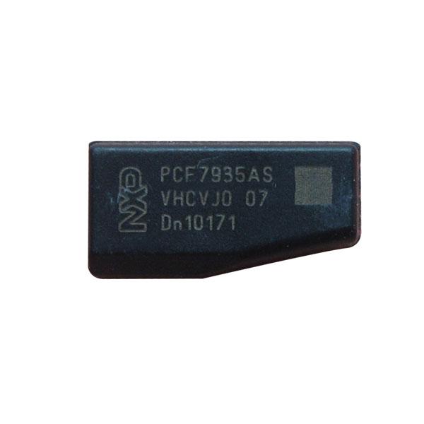 VW ID44 Transponder Chip 10pcs/lot