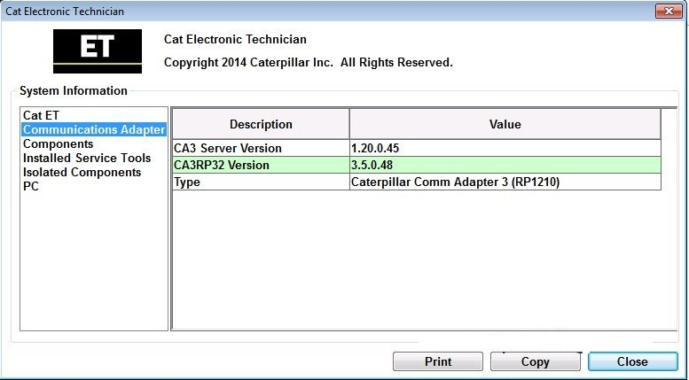caterpillar_et_2014a_v1.0