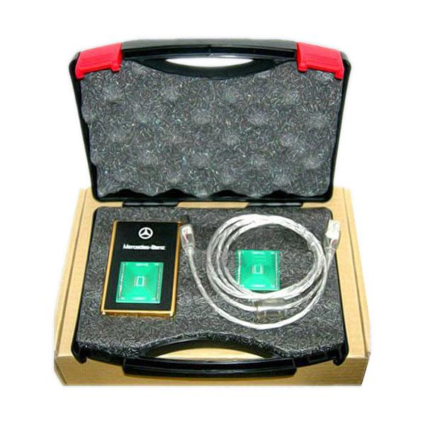 mercedes benz key programmer mercedes benz key programming